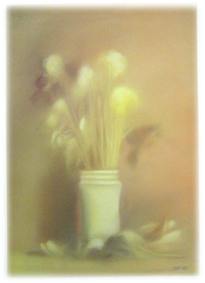 nuovo-pastello-10-vaso-con-fiori