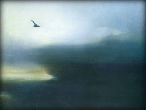 paesaggi-cielo-3-spinicchia